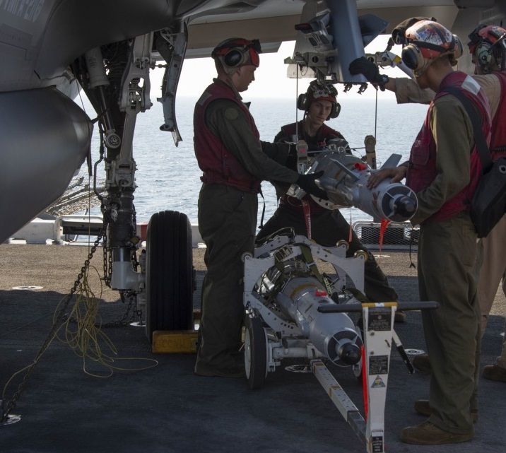 Aerospace – BidLink Defense Industry News