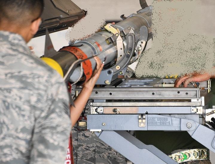 Aerospace BidLink Defense Industry News